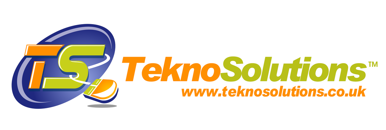 Tekno Solutions